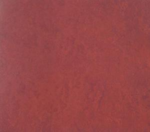 Купить CLICK FORBO, на замках (Голландия) Мармолеум Click Forbo (Клик Форбо), Henna, плитка, 763 203  в Екатеринбурге