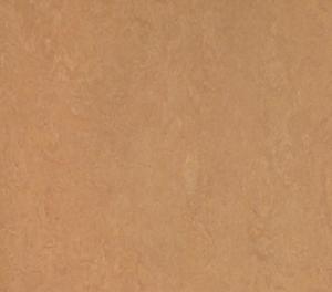 Купить CLICK FORBO, на замках (Голландия) Мармолеум Click Forbo (Клик Форбо), Camel, планка, 753 876  в Екатеринбурге