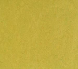Мармолеум Click Forbo (Клик Форбо), Lime, планка, 753 878