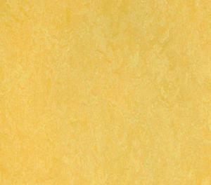 Купить CLICK FORBO, на замках (Голландия) Мармолеум Click Forbo (Клик Форбо), Pineapple, планка, 753 877  в Екатеринбурге