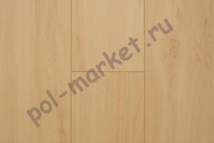 Купить Universal (33/12/4V) Ламинат Belfloor Universal BF12-709-UN дуб выбеленный  в Екатеринбурге