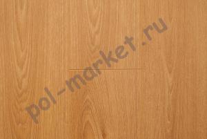 Ламинат Belfloor (Бельфлор), Universal (Юниверсал, 33кл, 12мм, 4V-фаска) BF12-725-UN, дуб карамельный