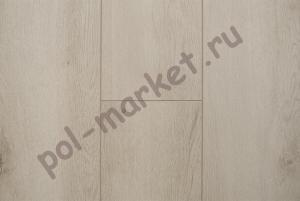Ламинат Belfloor (Бельфлор), Universal (Юниверсал, 33кл, 12мм, 4V-фаска) BF12-771-UN, дуб дымчатый