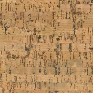 Купить GRANORTE (Португалия) Пробка настенная GRANORTE (Гранорт), GN-D1200, Mosaico  в Екатеринбурге