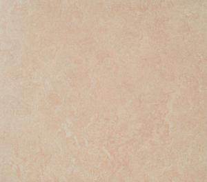 Купить CLICK FORBO, на замках (Голландия) Мармолеум Click Forbo (Клик Форбо), Silver Birch, плитка, 763 871  в Екатеринбурге