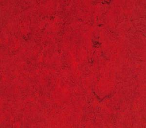 Купить CLICK FORBO, на замках (Голландия) Мармолеум Click Forbo (Клик Форбо), Bleecker Street, плитка, 763 127  в Екатеринбурге