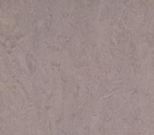 Купить CLICK FORBO, на замках (Голландия) Мармолеум Click Forbo (Клик Форбо), Eternity, плитка, 763 866  в Екатеринбурге