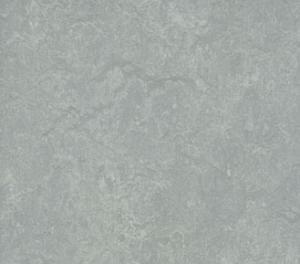 Купить CLICK FORBO, на замках (Голландия) Мармолеум Click Forbo (Клик Форбо), Sky Blue, плитка, 763 880  в Екатеринбурге