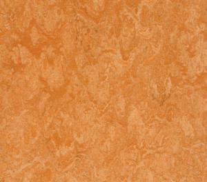 Купить CLICK FORBO, на замках (Голландия) Мармолеум Click Forbo (Клик Форбо), Sahara, плитка, 763 174  в Екатеринбурге