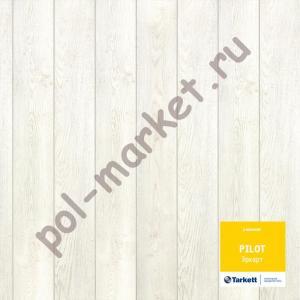 Купить PILOT 33/10/4V Ламинат Tarkett, Pilot (10мм, 33кл, 4V-фаска) ЭРХАРТ  в Екатеринбурге