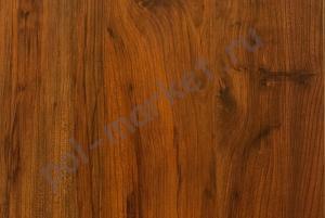 Ламинат Belfloor (Бельфлор), Universal (Юниверсал, 33кл, 8мм) BF80-430-UN, сосна морёная