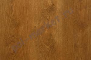 Ламинат Belfloor (Бельфлор), Universal (Юниверсал, 33кл, 8мм) BF80-437-UN, дуб янтарный