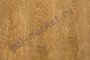 Ламинат Belfloor (Бельфлор), Universal (Юниверсал, 33кл, 8мм) BF80-583-UN, дуб классик