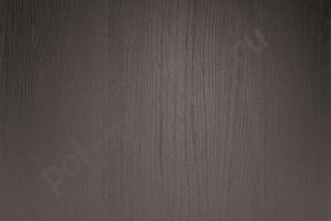 Ламинат Belfloor (Бельфлор), Universal (Юниверсал, 33кл, 8мм) BF80-513-UN, венге карбон