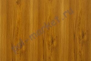 Ламинат Belfloor (Бельфлор), Universal (Юниверсал, 33кл, 8мм) BF88-020-UN, дуб итальянский