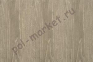 Купить UNIVERSAL 33/8 Ламинат Belfloor (Бельфлор), Universal (Юниверсал, 33кл, 8мм) BF80-546-UN, сосна отбеленная  в Екатеринбурге