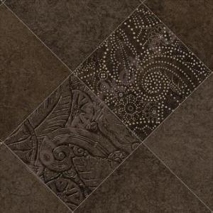 Купить PRESTO - бытовой Линолеум IVC (Ай Ви Си), Presto (Престо), Chanin 049, ширина 1.5 метра, бытовой (ОПТ)  в Екатеринбурге