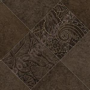 Линолеум IVC (Ай Ви Си), Presto (Престо), Chanin 049, ширина 1.5 метра, бытовой (ОПТ)