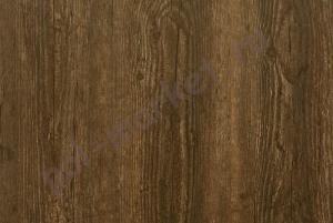 Ламинат Belfloor (Бельфлор), Universal (Юниверсал, 33кл, 8мм) BF86-132-UN, дуб греческий