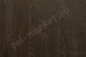 Ламинат Belfloor (Бельфлор), Universal (Юниверсал, 33кл, 12мм, 4V-фаска) BF12-790-UN, дуб темно-отбеленный