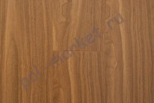 Ламинат Belfloor (Бельфлор), Universal (Юниверсал, 33кл, 12мм, 4V-фаска) BF12-772-UN, орех