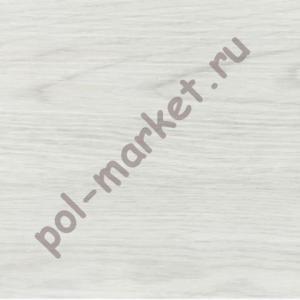 ПВХ плитка на замках Alpine Floor, Classiс, ECO134-7 Дуб Арктик