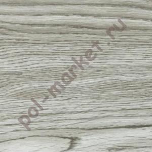 ПВХ плитка на замках Alpine Floor, Classic, ECO134-6 Ясень