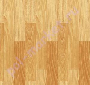 Купить ПАРМА ТЗИ - бытовой Линолеум Комитекс, Парма, Триумф, 111, ширина 2.5 метра, бытовой, ТЗИ (розница)  в Екатеринбурге