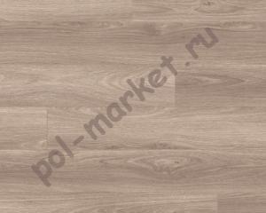 Купить Clix floor plus (Россия) Ламинат Clix floor plus CXP 085 дуб серебристый серый  в Екатеринбурге