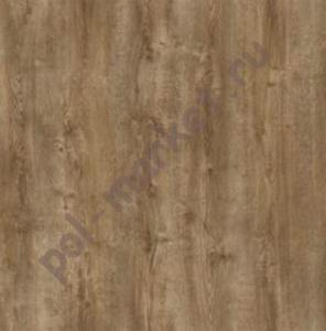 Ламинат Locfloor plus LCR 083 дуб горный светло-коричневый