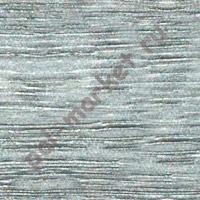 Купить Tarkett Art (20*80мм) Плинтус дереваянный шпонированный Tarkett (Таркетт), Art (Арт), Черное серебро  в Екатеринбурге