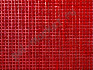 Щетинистое покрытие оптом: Baltturf (Балттурф), рулон 0.9*15м/п, стандарт, Красный 148