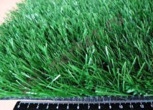 Искусственная трава оптом: Turf-grass 40 (Турф-Грасс), ширина 2 метра
