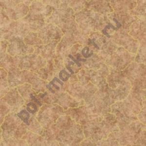 Линолеум IVC (Ай Ви Си), Elite (Элит), Impressa 945, ширина 3 метра, полукоммерческий (ОПТ)