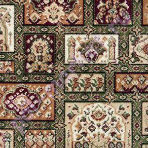 Ковролин Balta (Балта), Sandringham wilton, Caxton Hall, 2106-45, ширина 4 метра, тканый (розница)
