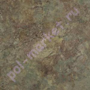 Купить квадраты (3мм/0.5мм/43кл) ПВХ плитка клеевая LG (ЭлДжи, 3мм, 0.5мм, 43кл, КВ) DTS 2491  в Екатеринбурге