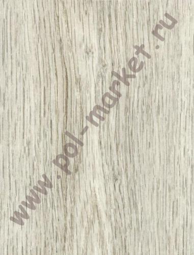 Ламинат Egger, Classic (8мм, 33кл) Дуб Кортина светло-серый Н2008