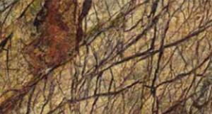 Клеевая пробка Corksribas E cork stone forest