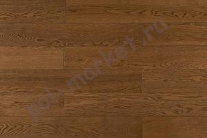 Купить Дуб под лаком 150мм Массивная доска Amber Wood (Амбер Вуд), Дуб Светлый орех (Лак), 150мм  в Екатеринбурге