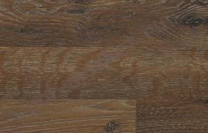 Ламинат Kronostar Superior D2982 дуб шотландский