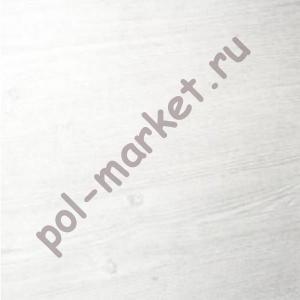 Купить LOC FLOOR (Россия) Ламинат LocFloor Plus (Лок Флор Плюс, 33кл, 8мм) Канадская ель LCR 063  в Екатеринбурге