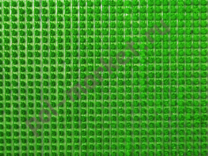 Щетинистое покрытие оптом: Baltturf (Балттурф), рулон 0.9*15м/п, стандарт, Зеленый 163