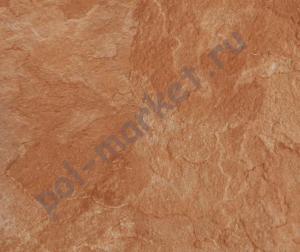 Купить Slate (3мм, 0.3мм) Клеевая пвх плитка Orchid tile Slate SH 412  в Екатеринбурге