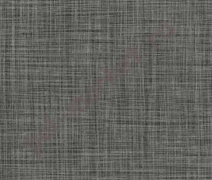 Купить Fabric (3мм, 0.3мм) Клеевая пвх плитка Orchid tile Fabric РМ 502  в Екатеринбурге