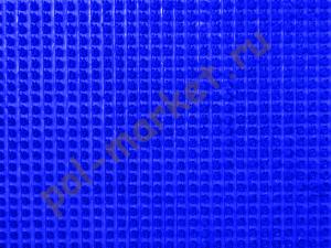 Щетинистое покрытие оптом: Baltturf (Балттурф), рулон 0.9*15м/п, стандарт, Синий 179