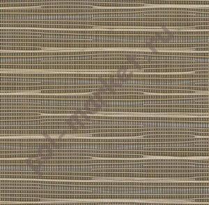 Купить квадраты (3мм/0.5мм/43кл) ПВХ плитка клеевая Orchid Tile (Орхид Тайл), Loom + (Лум, 3мм, 0.5мм, 43кл, КВ) FD 10204  в Екатеринбурге