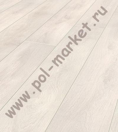 Купить Floordreams vario (33/12/4V) Ламинат Kronospan Floordreams Vario 8630 aspen oak  в Екатеринбурге