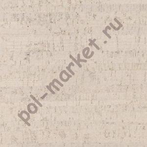 Клеевое пробковое покрытие Wicanders, Rondo 4, № 425