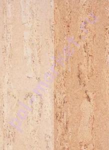 Купить NATURAL CORK (замковые) Пробковый паркет CorkStyle (КоркСтиль), Natural Cork (Натурал Корк), Comrido Crème, 31 класс  в Екатеринбурге