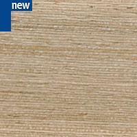 Плинтус деревянный шпонированный Tarkett (Таркетт), Salsa (Сальса), ДУБ ДЗЕН, 16*60*2400мм (прямой)
